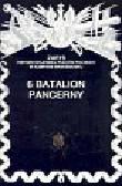 Nawrocki Antoni - 6 batalion pancerny
