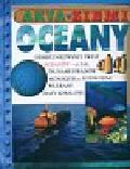 Ganeri Anita - Akta ziemi Oceany