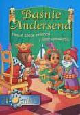 Andersen Hans Christian - Baśnie Andersena Nowe szaty cesarza i inne opowieści