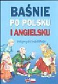 Zarańska Joanna - Baśnie po polsku i angielsku