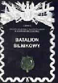 Zarzycki Piotr - Batalion silnikowy