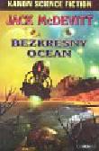 McDevitt Jack - Bezkresny ocean