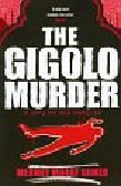 Somer Mehmet Murat - Gigolo Murder