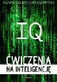 IQ ćwiczenia na inteligencję