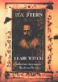 Stern D.A. - Blair Witch