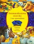 Rowlands Avril - Bożonarodzeniowa owieczka i inne opowiadania