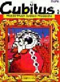 Cubitus przedstawia swoich przodków 2