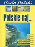 Więckowski Marek - Cuda Polski. Polskie naj...