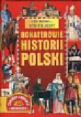 Leszczy Maciej - Bohaterowie historii Polski
