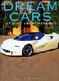 Harrington Denis - Dream cars wersja angielska