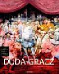 Gondowicz Jan - Duda Gracz