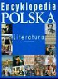 Knaflewska Joanna - Encyklopedia Polska Literatura