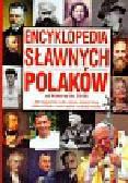 Andrzejewska Małgorzata, Backmann Maria, Bartz Michał i inni - Encyklopedia sławnych Polaków od Andersa do Żwirki