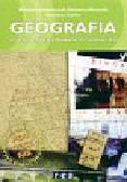 Geografia z ochroną i kształtowaniem środowiska Podręcznik