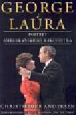 Andersen Christopher - George i Laura