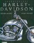 Wilson Hugo - Harley Davidson Encyklopedia