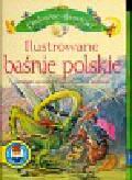 Ilustrowane baśnie polskie To już Gwiazdka (PAKIET)