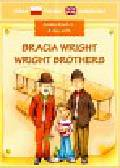 Jeden dzień z Bracia Wright