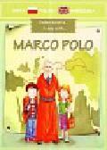 Jeden dzień z Marco Polo