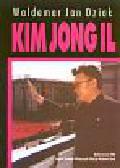 Dziak Waldemar - Kim Jong
