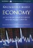 Runiewicz-Wardyn Małgorzata - Knowledge Based Economy