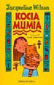 Wilson Jacqueline - Kocia Mumia