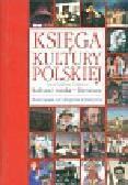 Knaflewska Joanna Kot Wiesław - Księga kultury polskiej Kultura i nauka Literatura