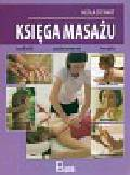 Stewart Nicola - Księga masażu