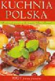 Aszkiewicz Ewa - Kuchnia Polska doskonałe przepisy dla każdej Pani Domu