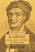 Gut Przemysław - Leibniz Myśl filozoficzna w XVII wieku