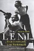 Bach Steven - Leni życie i twórczość Leni Riefenstahl
