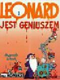 Turk & Groot - Leonard jest geniuszem 1