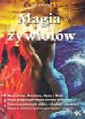 Milton Henry - Magia żywiołów