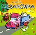 Jaczewska Beata - Mała ciężarówka