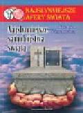 Weissensteiner Friedrich - Najsłynniejsze samobójstawa świata