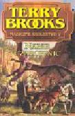 Brooks Terry - Napar czarownic t.5