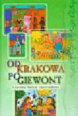 Od Krakowa po Giewont