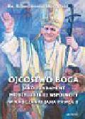 Muszyński Robert Henryk - Ojcostwo Boga