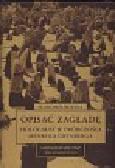 Sławomir Buryła - Opisać zagładę Holocaust w twórczości Henryka Grynberga