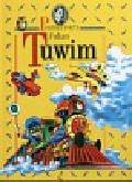Tuwim Julian - Portret poety Julian Tuwim