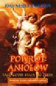 Anderson Joan Wester - Powrót aniołów