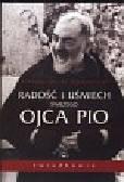 Ripabottoni Alessandro - Radość i uśmiech ojca Pio