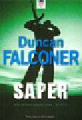 Falconer Duncan - Saper
