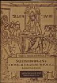 Michałowska Teresa - Średniowieczna teoria literatury w Polsce