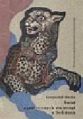 Morta Krzysztof - Świat egzotycznych zwierząt u Solinusa
