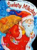 Święty Mikołaj Zadania ćwiczenia zagadki