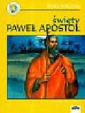 Kołodziej Paweł - Święty Paweł apostoł