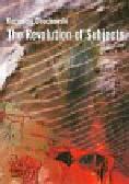 Obuchowski Kazimierz - The Revolutions of Subjects