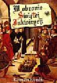 Konik Roman - W obronie świętej inkwizycji