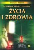 Mazur Roman - W poszukiwaniu tajemnic życia i zdrowia